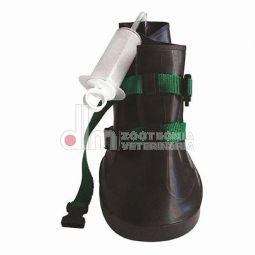 Demotec Pratic Boot
