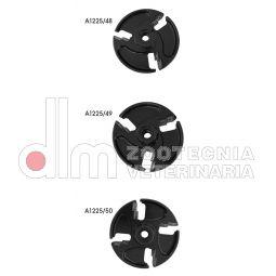 Dischi Multiblade® Evo II - III - IV