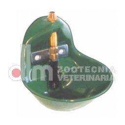 ABBEVERATOIO Suevia in plastica modello 10P