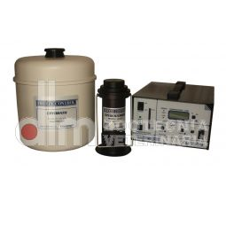Contenitore Cryologic CL-5500