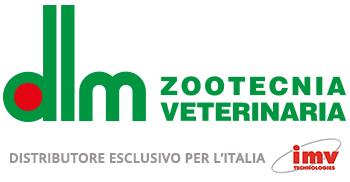 Dlm Meazza - Zootecnica veterinaria
